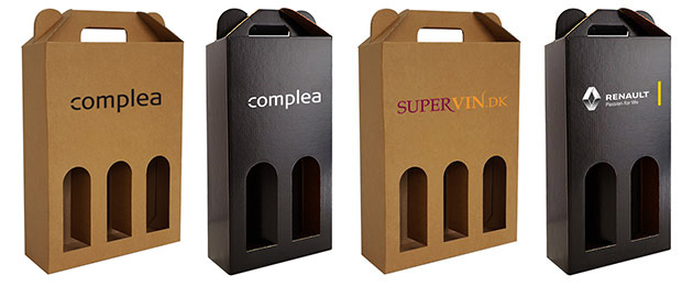 vinkasser-med-logo-supervin-1